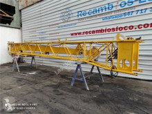 Demag Bras de grue Jip (Plumin) pour grue mobile AC 80 used lift arm