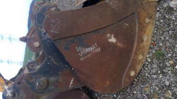 Кофа за изкопи JCB JS210