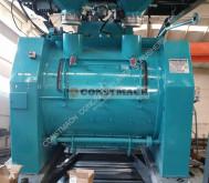 Equipamentos de obras equipamento betão misturador Constmach