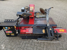 TBE 160 Terra HEAVY / POWER / Truck / Agricultre / Agro machinery equipment used