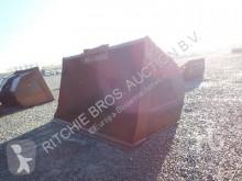 RITCHIE BROS. AUCTION B.V.