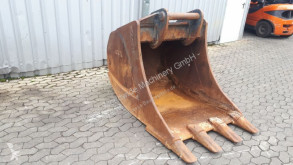 Łyżka Rädlinger Tieflöffel 1200mm, MS25 Aufnahme