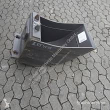 Equipamientos maquinaria OP Mecalac Tieflöffel 450mm, Passt zu 8MCR Pala/cuchara usado