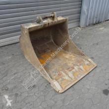 Liebherr bucket Tieflöffel 1050mm SW33