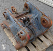 Verachtert Attache rapide Hydraulischer Schnellwechsler CW45 pour excavateur used hitch and couplers