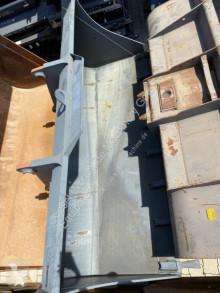 Equipamientos maquinaria OP Pala/cuchara Mecalac Erdbauschaufel (flacher Boden) 2700mm