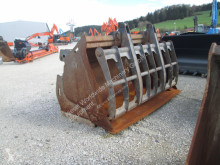 Godet LRT Hochkippschaufel 2700mm