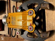 Equipamientos maquinaria OP Pinza Pinza de demolición Darda Abbruchschere CC260