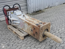 Equipamentos de obras Inan Makina MTB205DHX Hydraulikhammer martelo hidráulico usado