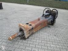 Caterpillar Hydraulikhammer H140, OQ80 Aufnahme used hydraulic hammer