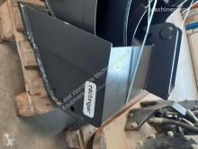 Godet Rädlinger Grabenräumlöffel starr 1200mm, SW03 Aufnahme