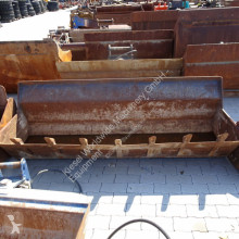 Mecalac Ladeschaufel 2250mm used bucket