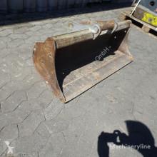 Winkelbauer bucket Grabenräumlöffel starr 1200mm