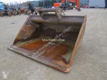 Equipamentos de obras balde Universallöffel 1800mm SW25