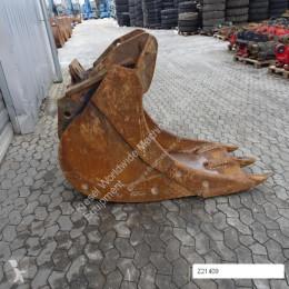 Tieflöffel 750mm, MS21 Ковш б/у