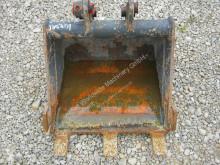 Tieflöffel 350mm Festanbau used bucket