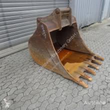 Tieflöffel 1300mm, OQ70 Aufnahme tweedehands Graafbak