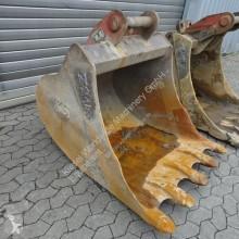 Tieflöffel 1200mm, MS20 Aufnahme lopata použitý