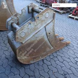 Winkelbauer Tieflöffel 600mm used bucket