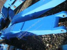 Подъемный рычаг Fuchs Bras de pelle Ausleger, 5200 mm pour excavateur TEREX MHL 320