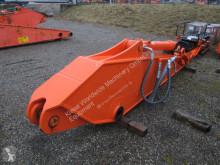 Hitachi lift arm Bras de pelle Löffelstiel ZX300-6 3110MM pour excavateur