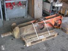 Atlas hydraulic hammer HYDRAULIKHAMMER MB1000