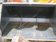 Bucket GIANT Leichtgutschaufel 1600MM