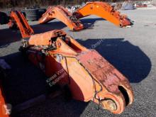 Equipamentos de obras braço de elevação Hitachi Bras de pelle Löffelstiel 3200mm pour excavateur ZX350