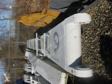 Fuchs Bras de pelle MHL 454 pour excavateur braccio di sollevamento usata