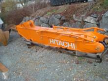 Подъемный рычаг Hitachi Bras de pelle pour excavateur ZX290
