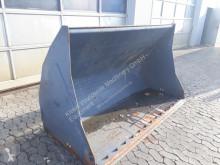 Equipamientos maquinaria OP Pala/cuchara Schaeff LSB Leichtgutschaufel 2300mm, passend zu TL160