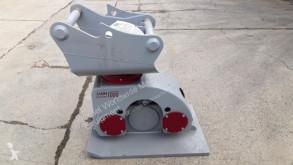 UAM Anbauverdichter HD1000, ohne Aufnahme machinery equipment used