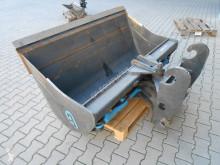 Equipamientos maquinaria OP Pala/cuchara Equipment Gebruikte Kantelbak NIEUWSTAAT