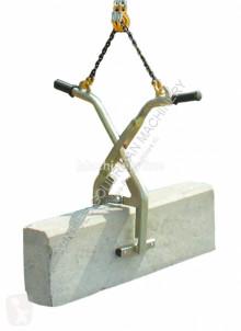 Pince Mechanische tangen
