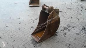 تجهيزات Godet d'excavatrice قادوس مستعمل