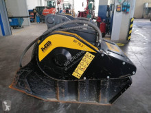 MB Crusher bucket BF70.2 S4