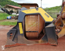Equipamientos maquinaria OP MB Crusher Screening bucket MB-LS220 Pala/cuchara usado