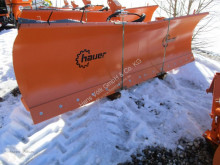 Hauer HSH 3000 new snow blade