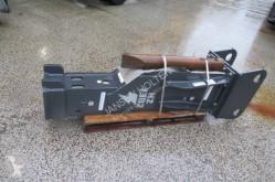 Hammer Heinz HZ1302 martello idraulico usato