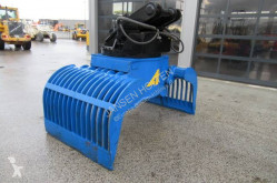 Грейфер Arden Equipment Sorting Grabber - Sortiergreifer