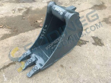 Morin M1 - 280mm used trencher bucket