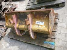 Equipamentos de obras Sonstige KOMPONENTEN GL 1000 starr CW10 balde usado