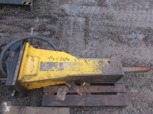Atlas Copco MB 1200 used hydraulic hammer
