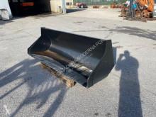 20099007 new loader bucket