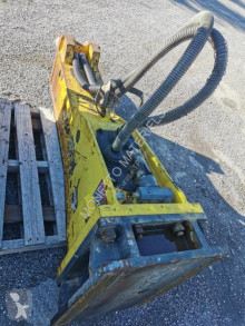 MB1500 used hydraulic hammer
