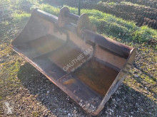 Arden 2200 used ditch cleaning bucket