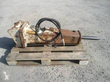 Furukawa F4 martillo hidráulico usado