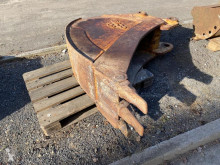 Geith 45 CM used trencher bucket