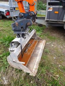 Equipamentos de obras balde Equipment Gebruikte Kantelbak CW05