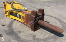 Atlas Copco ciocan hidraulic second-hand